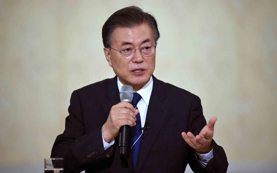 south_korea_