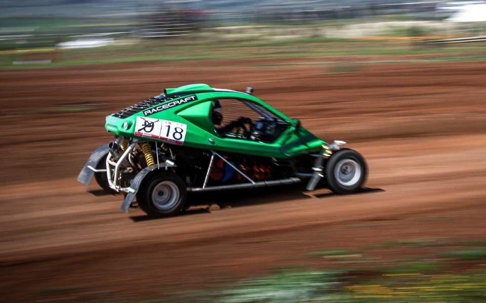 speedcar_gr_3