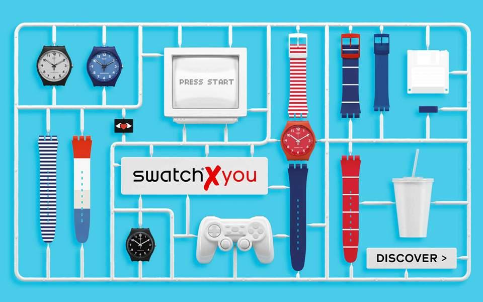 swatch_com_slide-960