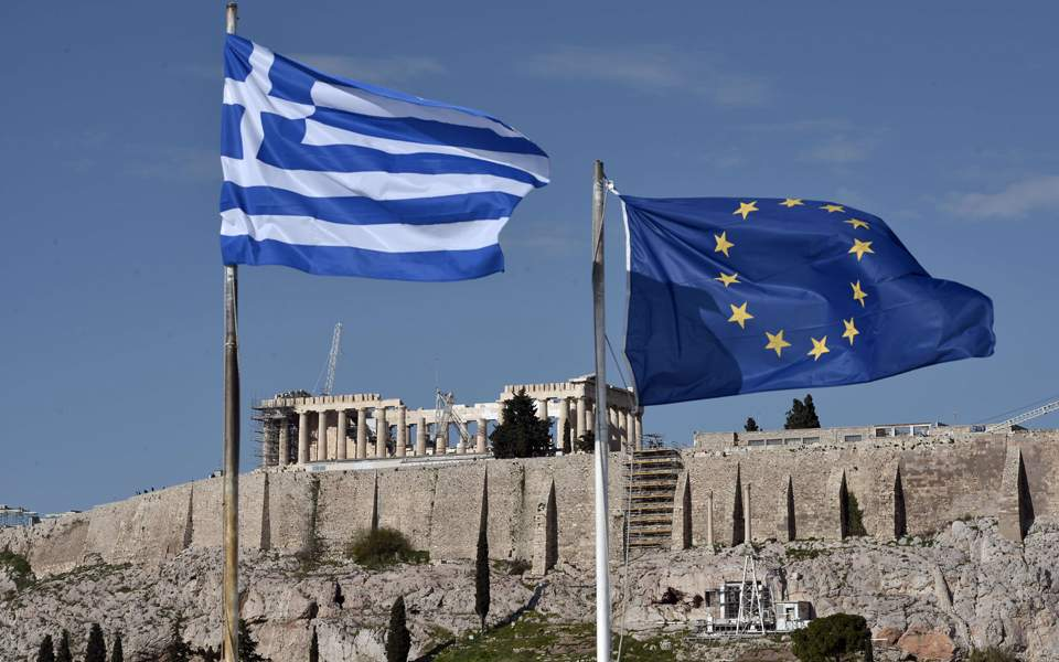 the-greek