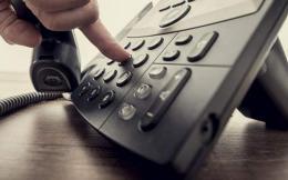 tilephone-st-708
