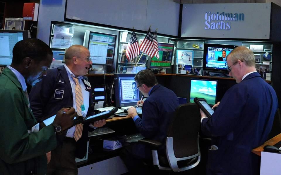 trading-at-g