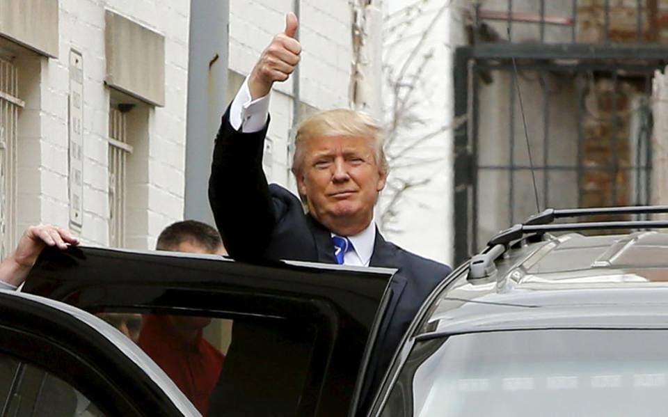 trump1--4-thumb-large