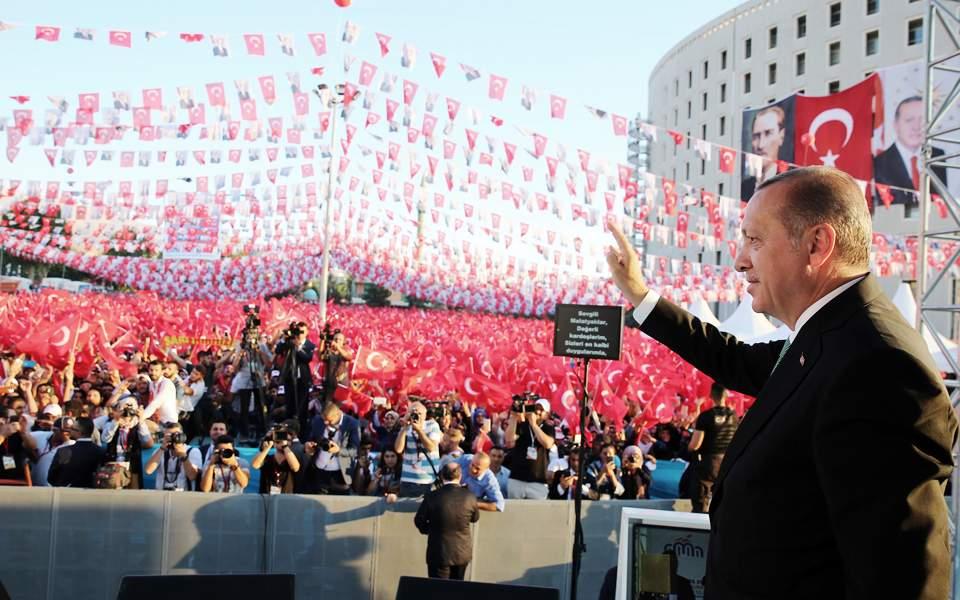 turkey_faile