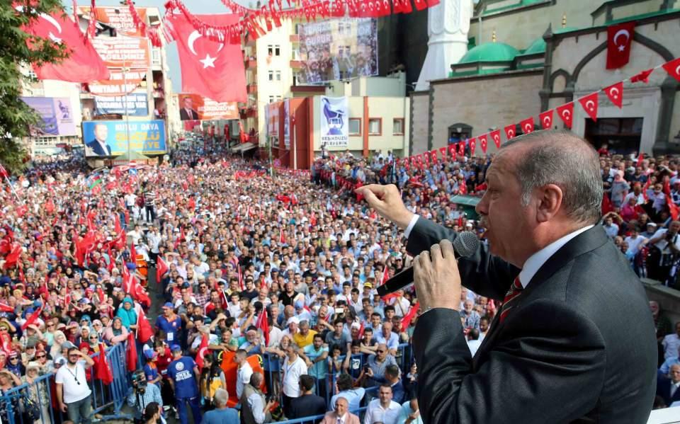turkish-pres