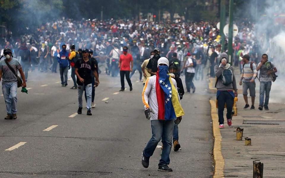 venezuela3-thumb-large