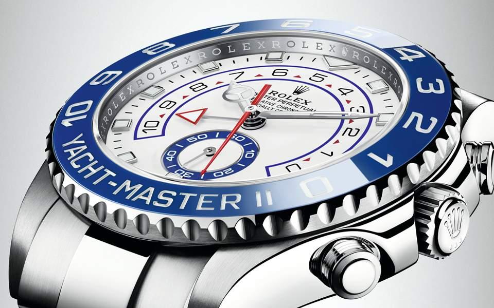 yacht-master_ii_116680_004
