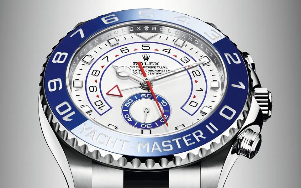 yacht-master_ii_116680_006