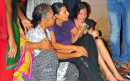 06s10india_journa