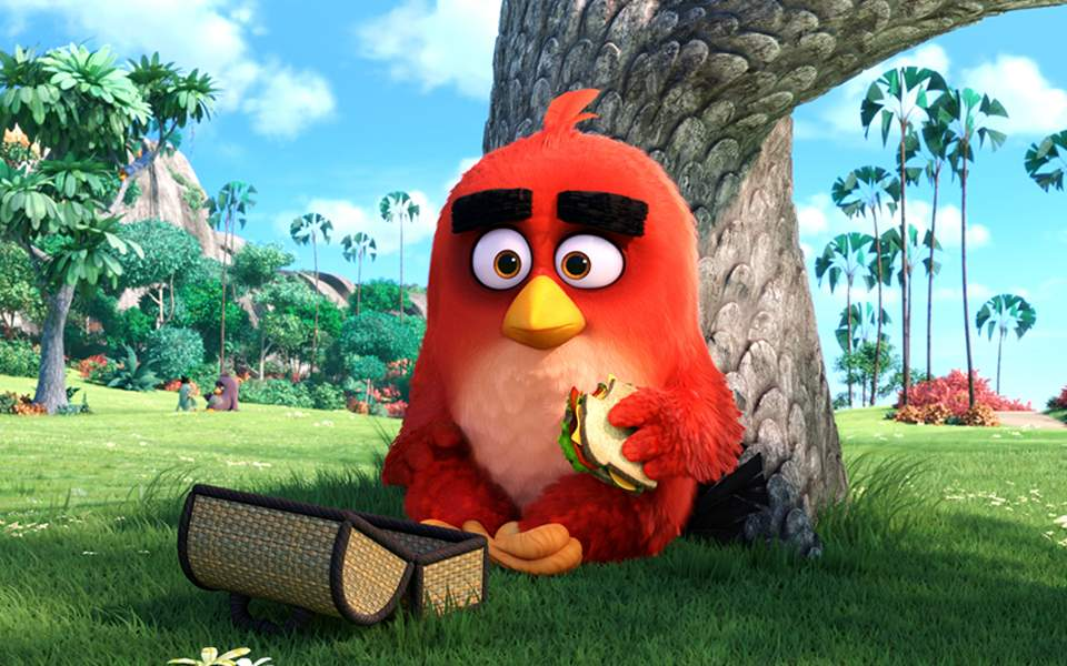 06s11angry_birds10