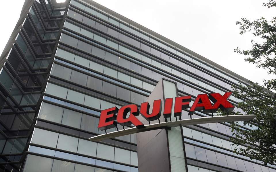09s10equifax