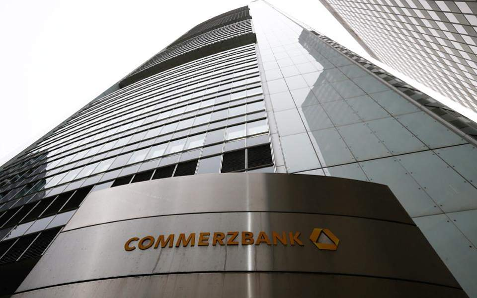 10commerzbank1-thumb-large
