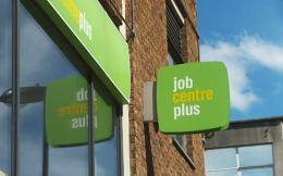14s10jobcentres
