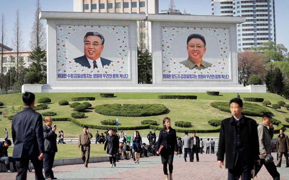 19s10northkorea-thumb-large-1