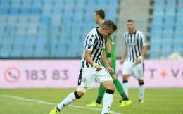 21s18paok