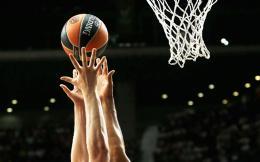 22basket10