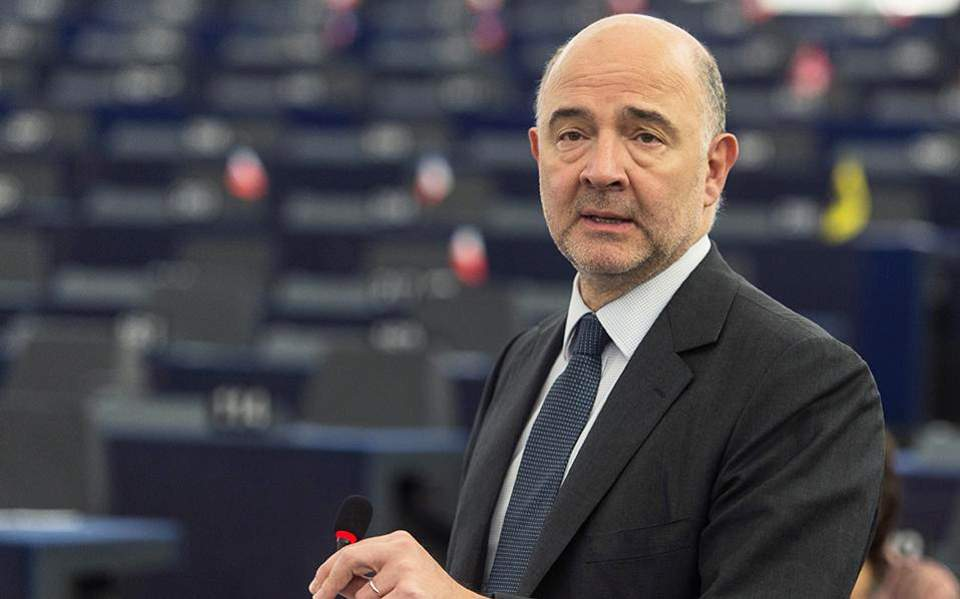 27s10moscovici