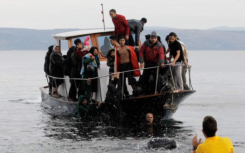 30s6refugees