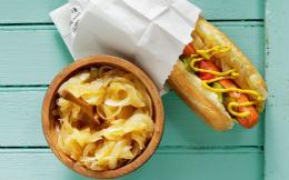 _mg_0433_zahari--alevri_hot-dog