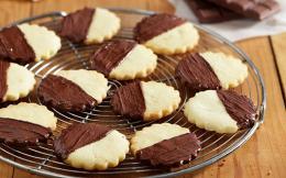 _mg_9489_zahari--alevri_biskota-shortbread
