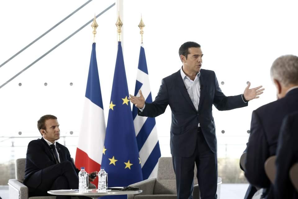 a_-tsipras-e