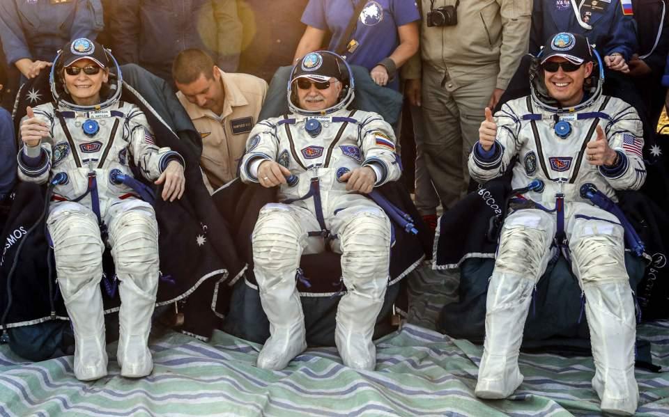 astronautesdiastima
