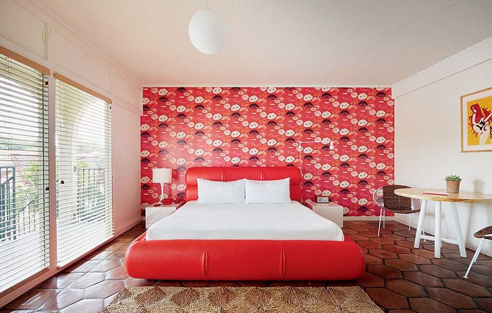 austin-motel---wide-shot-room---nick-simonite