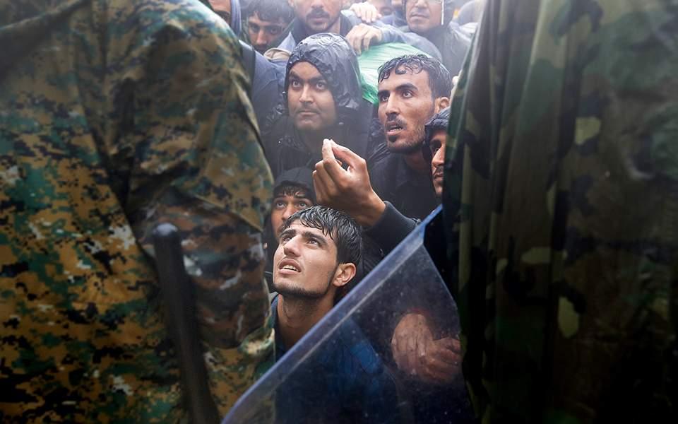 behrakis-migrants_010