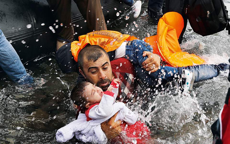 behrakis-migrants_029