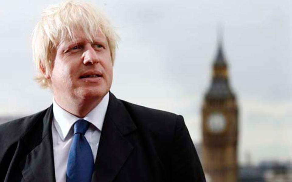 boris_johnson_london_property-thumb-large
