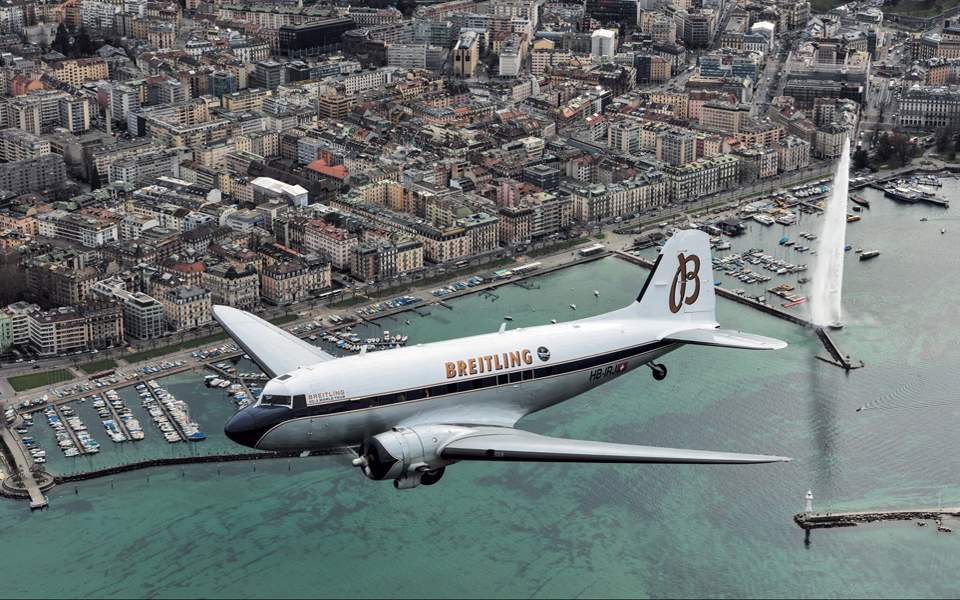 breitling-dc-3-world-tour-geneva_01--2
