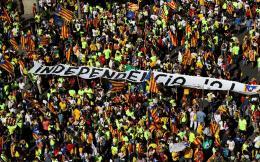 catalonia13