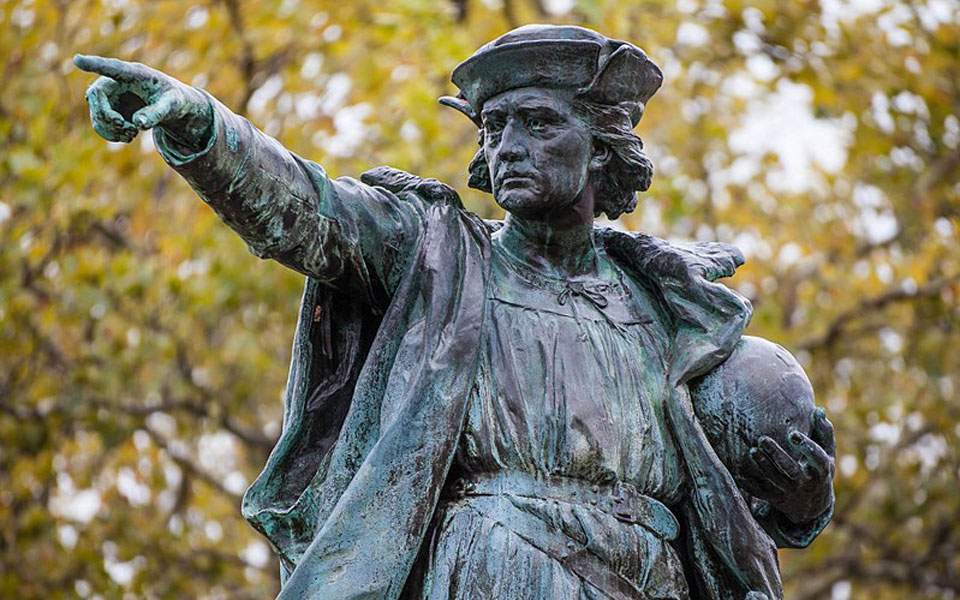 christopher_columbus1