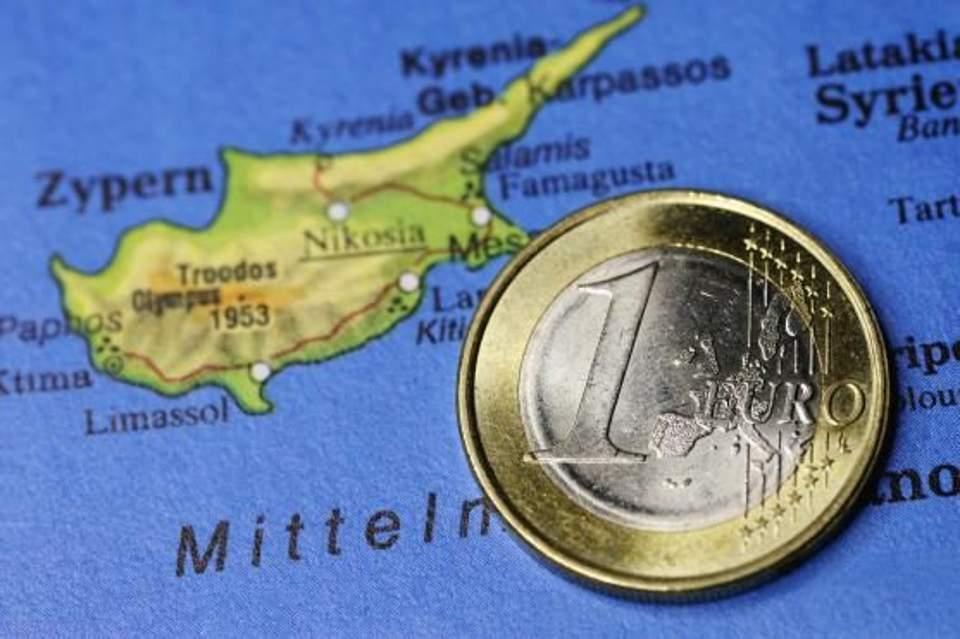 cyprus-economy-557x371