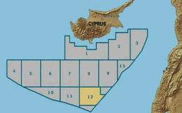 cyprus2143