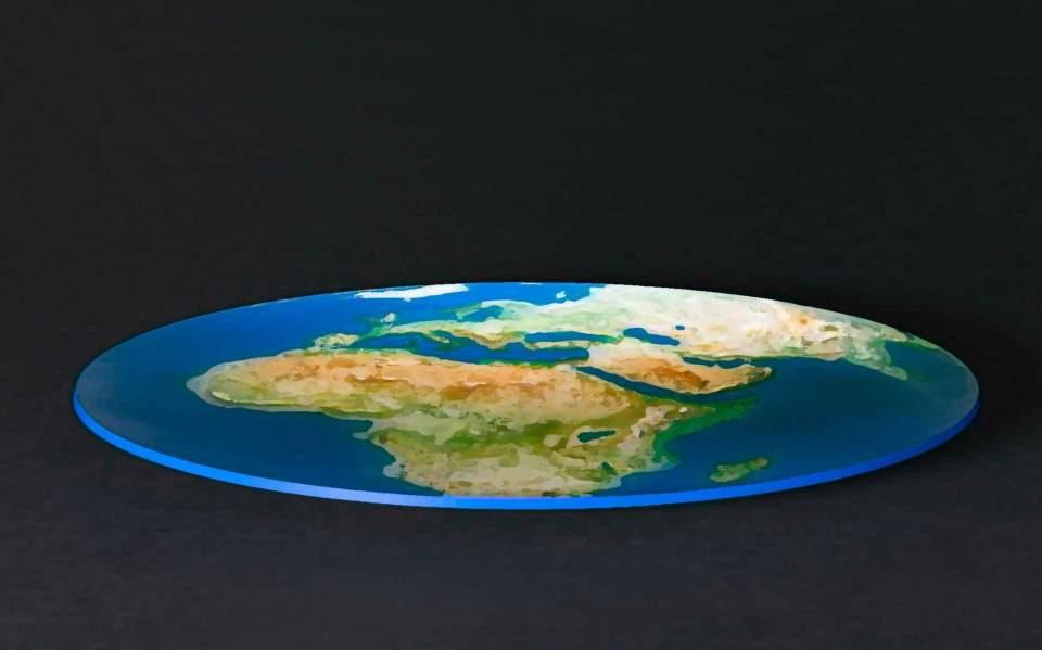 earth3553