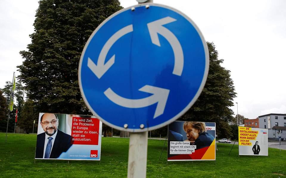 election-cam
