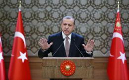 erdogan1--3-thumb-large