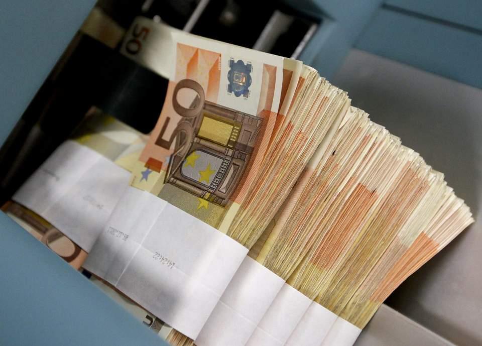 euromoney123jpg