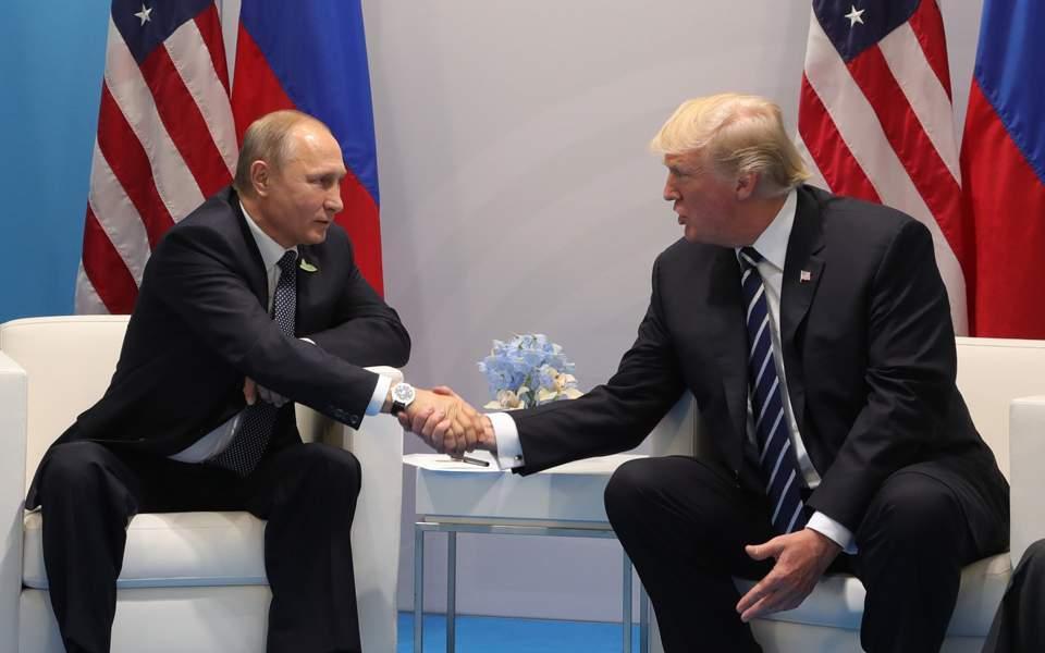 g20-summit-i-thumb-large