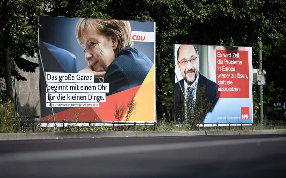 german-parti