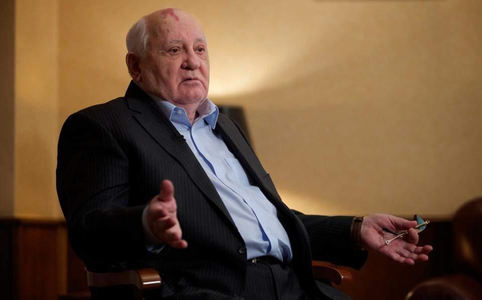 gorbachev-thumb-large-thumb-large
