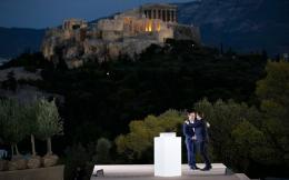 greek-prime-