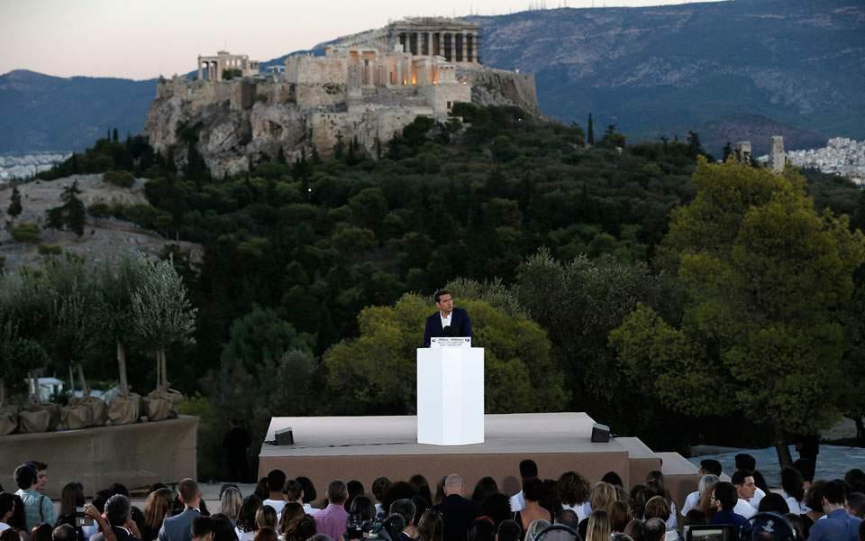 greek-prime-_1