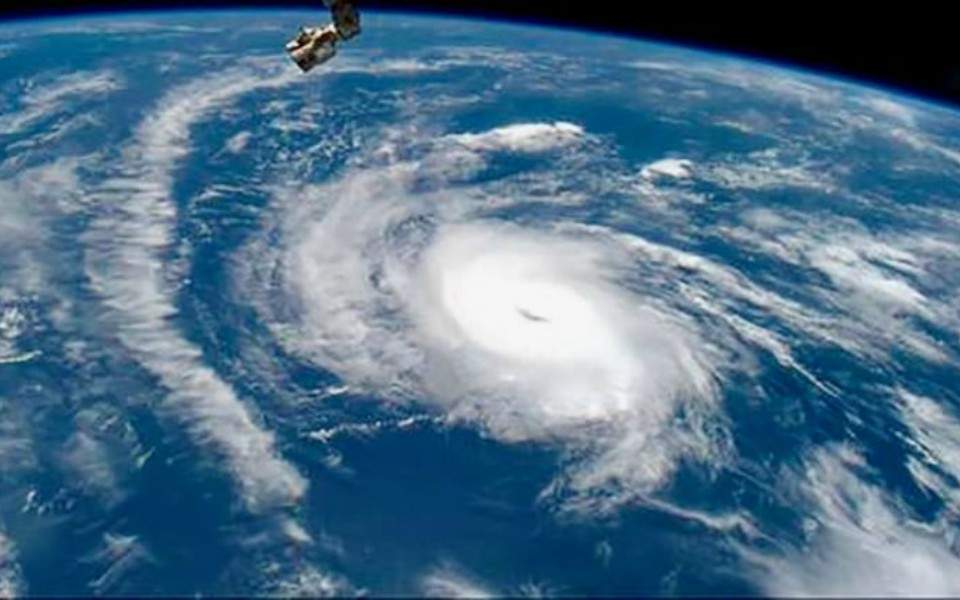 hurricane-irma-reuters-1-800x430