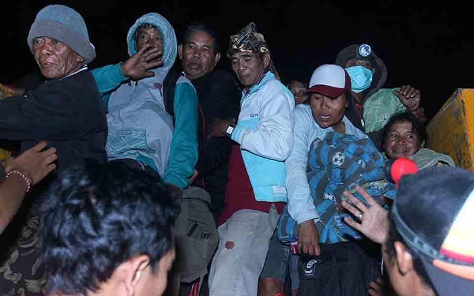 indonesia_ba