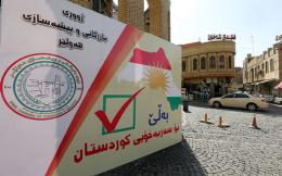 iraqi-kurdis