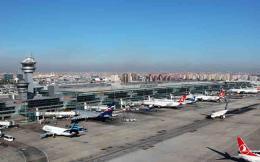 istanbul-ataturk-airport-1