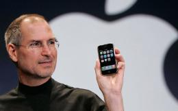 jobs_apple2