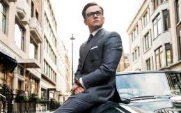 kingsman-with-watch